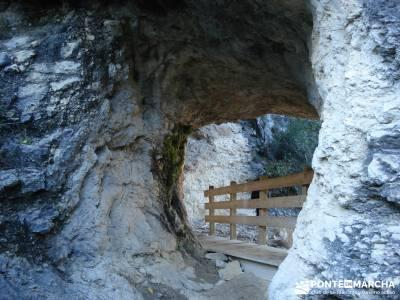Parque Natural El Montgó y La Catedral del Senderismo;rutas montseny senderismo rutas senderismo c